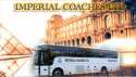 Imperial Coach LTD